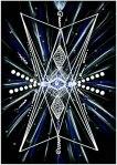 Blue-InnerTruth-15.1.13
