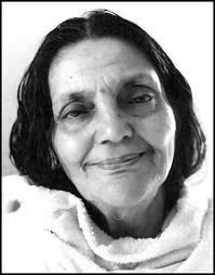 Sri Ma Anandamayi