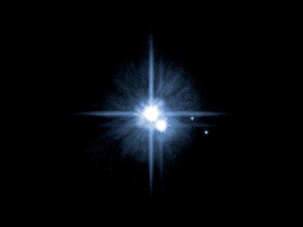 Universe-pluto-moons_