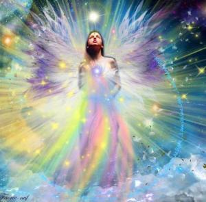 goddess-fairy-pastels