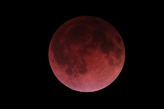 moon-april15 2014