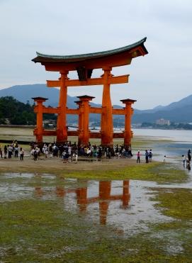Japan-tori-equinox